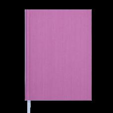 /Щоденник недатований ACTUAL, A5, 288 стор., св.-рожевий