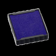 /Подушка змінна 6/4924 синя