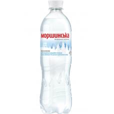 """/Вода мінеральна негазована, 0,75л, """"Моршинська"""", ПЕТ"""